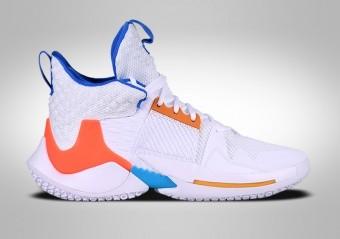 3494644408f6 Basketball Online Shop