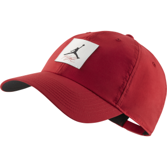 AIR JORDAN HERITAGE86 LEGACY FLIGHT HAT