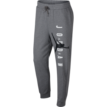 597b47ba8b10 Product NIKE AIR JORDAN PANT COOL GREY is no longer available. Check out  other offers products