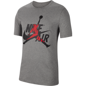 AIR JORDAN CLASSICS SHORT SLEEVE TEE