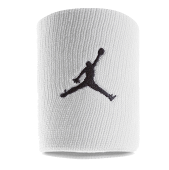 AIR JORDAN JUMPMAN WRISTBANDS