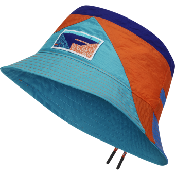 NIKE FLIGHT BASKETBALL BUCKET HAT