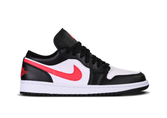 AIR JORDAN 1 RETRO LOW SE WMNS