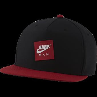 JORDAN PRO JUMPMAN CLASSICS CAP