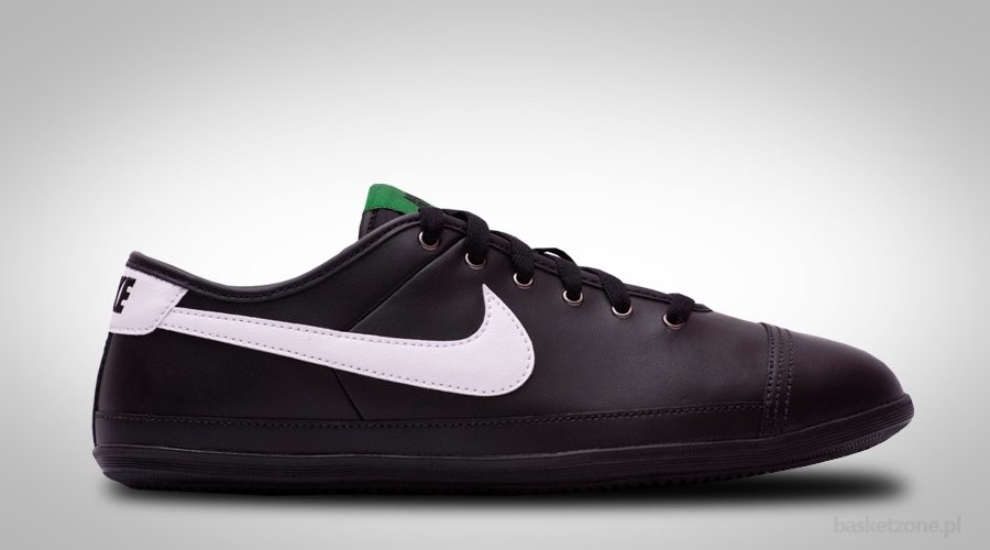 NIKE FLASH LEATHER RETRO