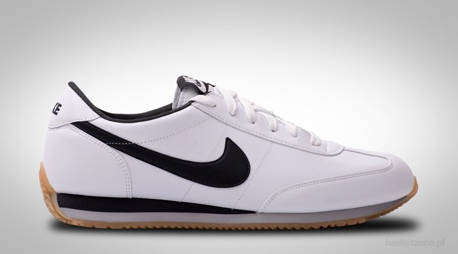 NIKE RETRO RUNNER OCEANIA LEATHER