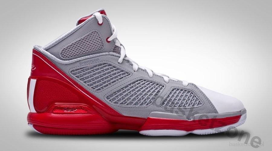 separation shoes a72ad bbb2d ADIDAS adiZero ROSE 1.5 Derrick 2011 MVP