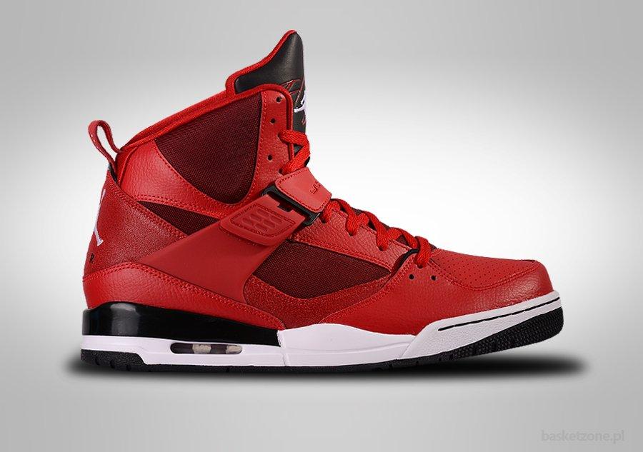 Nike Jordan Flight 45