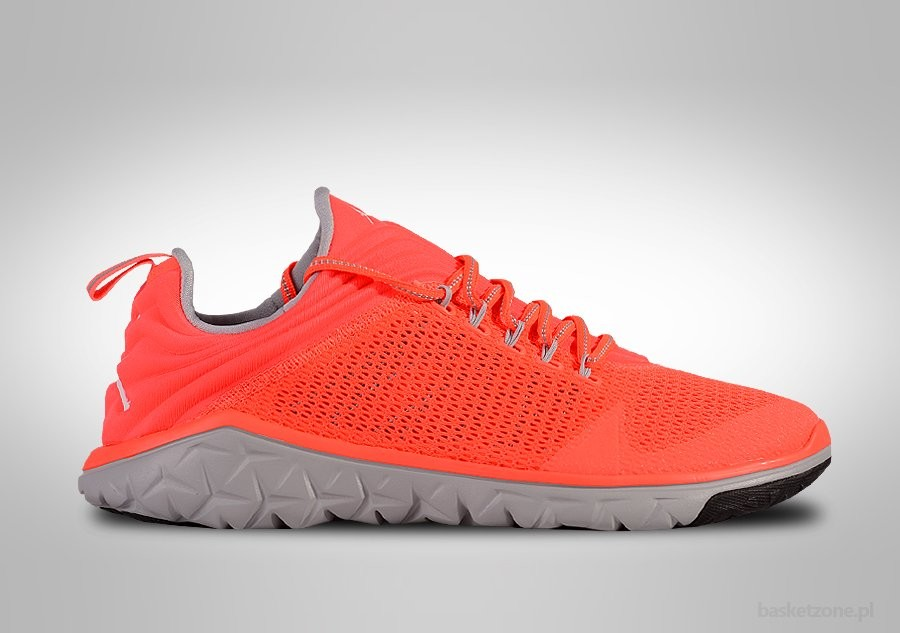 0b39ecd72eee ... coupon nike air jordan flight flex trainer infrared 23. 654268 614.  price 2c30e 83a1a