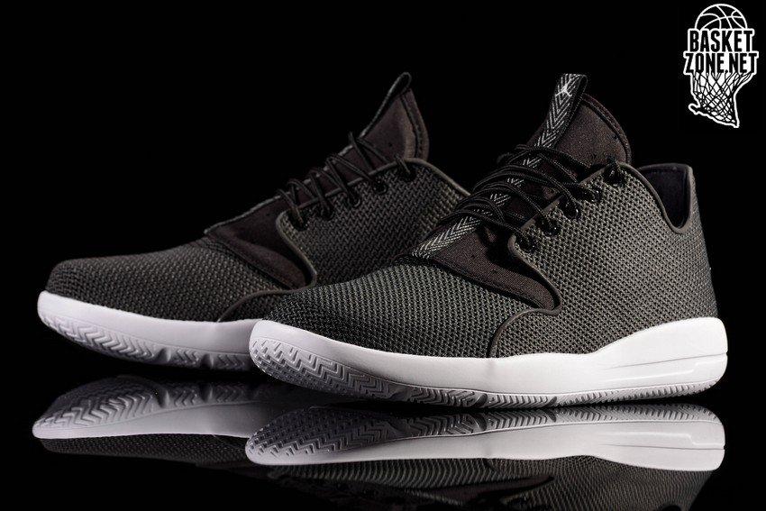 Air Jordan Eclipse Black