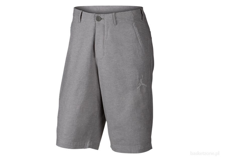 NIKE AIR JORDAN CITY SHORTS