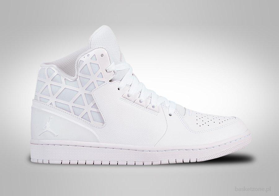 Jordan Weiß