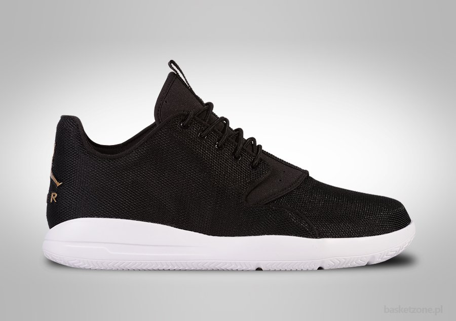 Air Jordan Eclipse Black