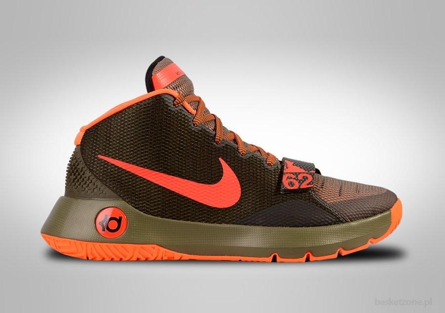 best sneakers 62561 ed90f NIKE KD TREY 5 III 62 MOVE