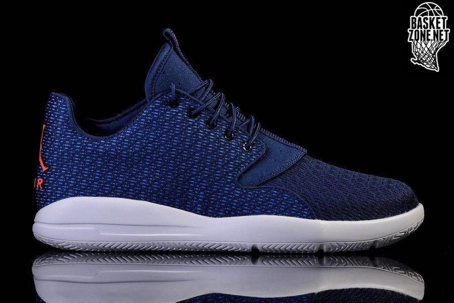 Nike Jordan Eclipse Herren