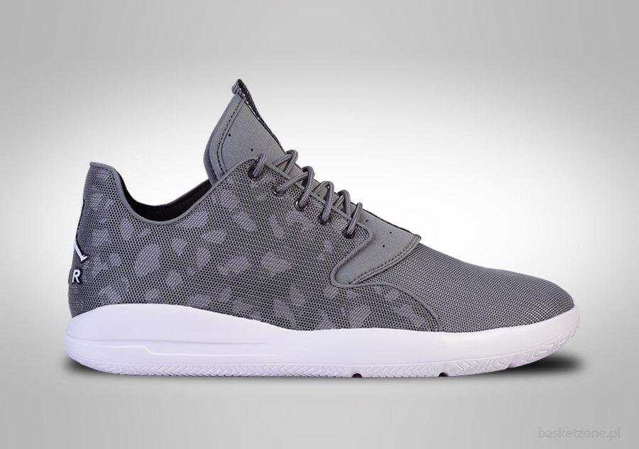 huge discount 8c38a 2e2f4 ... low price nike air jordan eclipse cool grey black 9382a 1b207